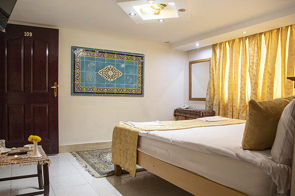 home_hotel3_pic3